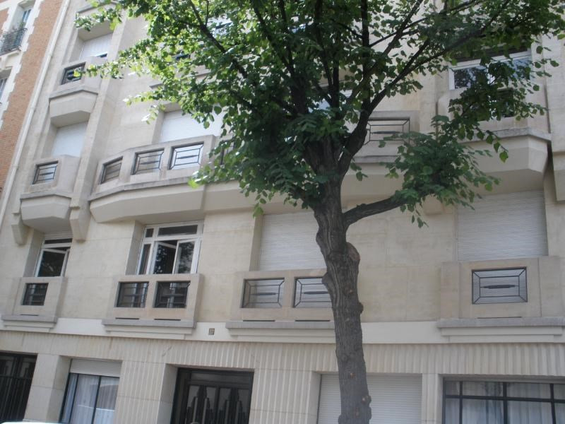 Location appartement Neuilly sur seine 2 738€ CC - Photo 8