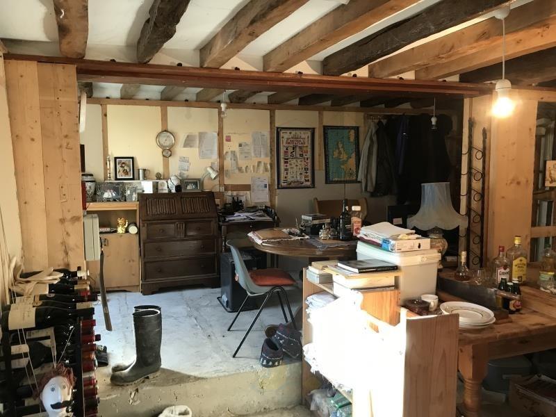 Vente maison / villa Falaise 56000€ - Photo 5