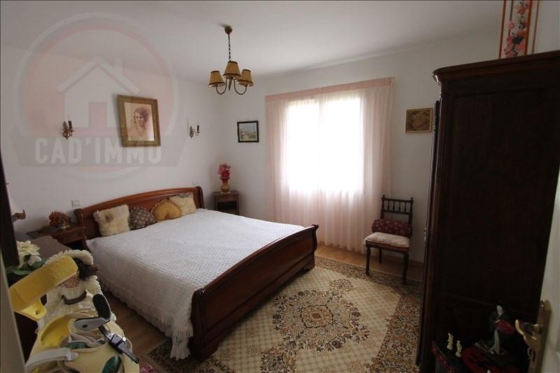 Vente maison / villa Issigeac 330000€ - Photo 5