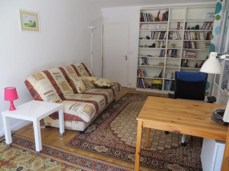 Sale apartment La baule 225 000€ - Picture 3
