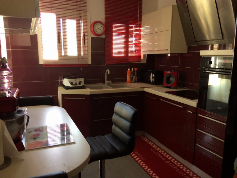 Vente appartement Ajaccio 199900€ - Photo 5