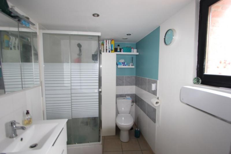 Vente maison / villa Raches 116500€ - Photo 4