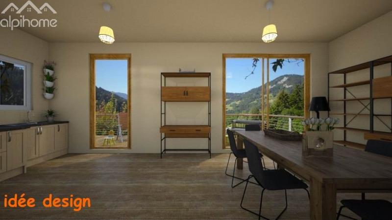 Deluxe sale house / villa Saint nicolas la chapelle 815000€ - Picture 11