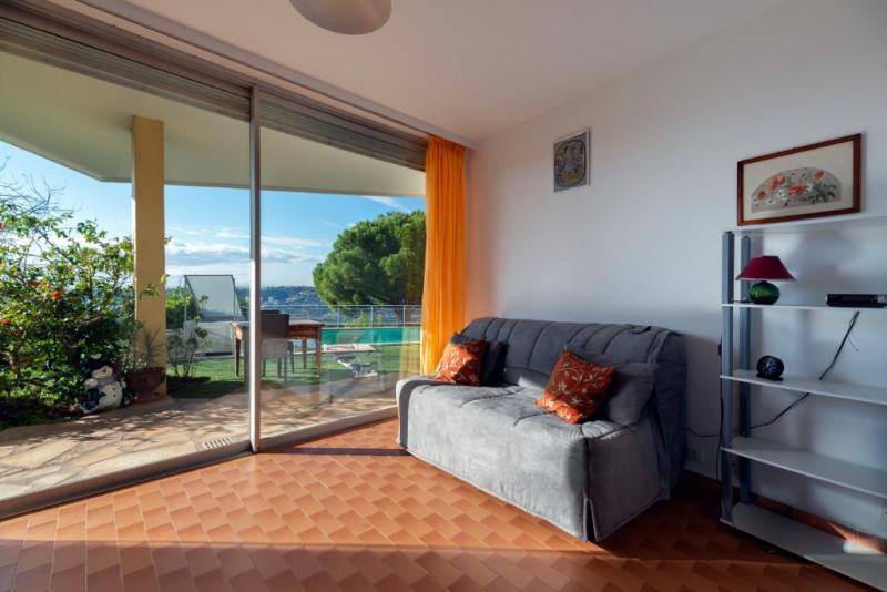 Vente de prestige maison / villa Nice 1100000€ - Photo 7