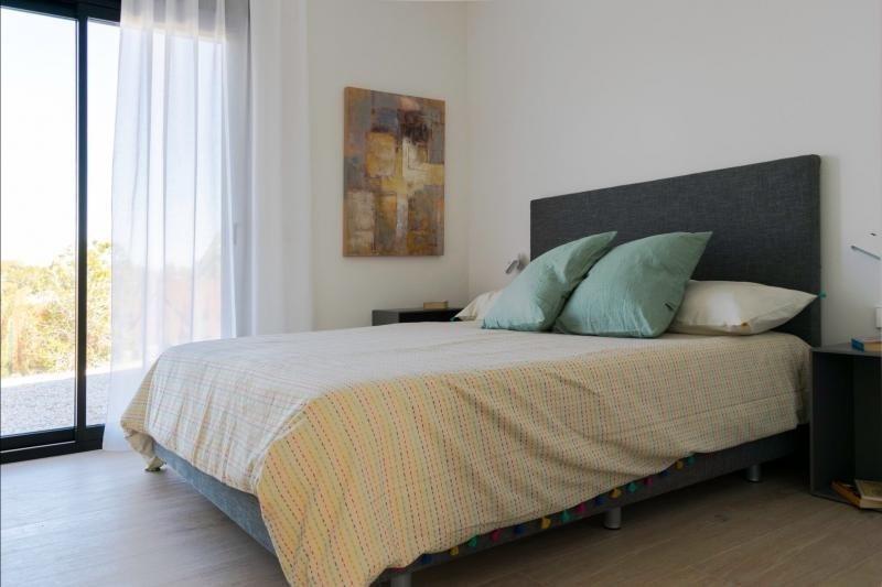 Verkauf von luxusobjekt haus Orihuela las colinas golf 539000€ - Fotografie 8