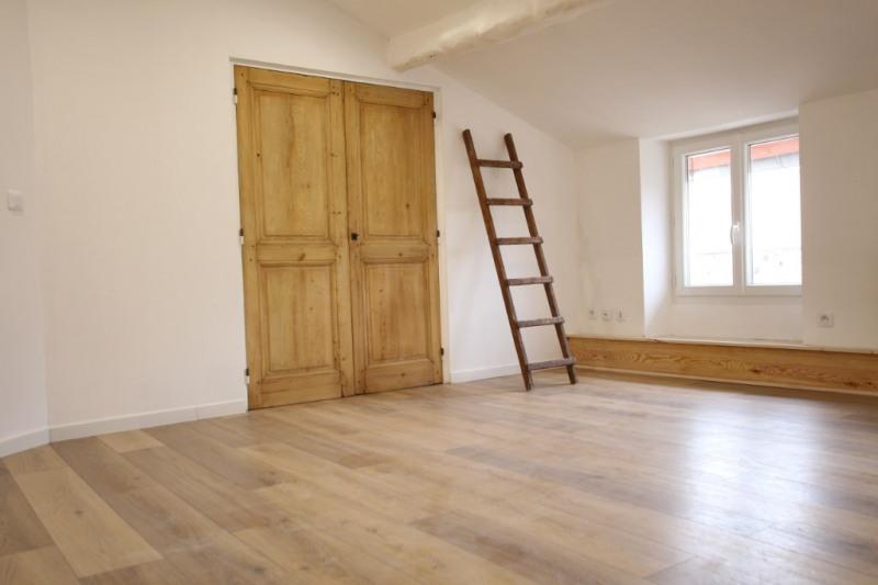 Location appartement Caluire-et-cuire 545€ CC - Photo 2