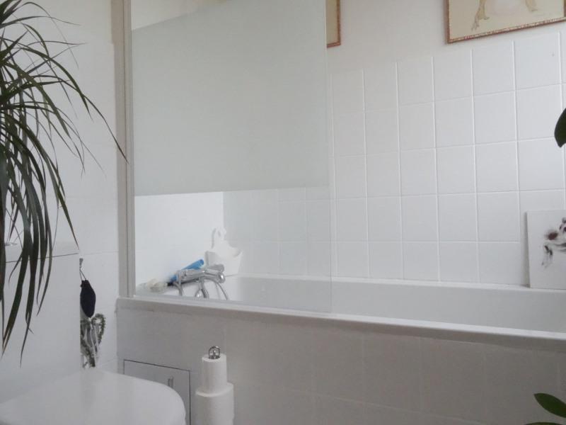 Vente appartement Agen 65500€ - Photo 9
