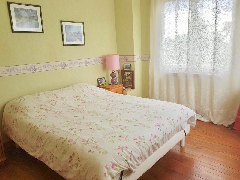 Sale house / villa Labruguiere 174000€ - Picture 6