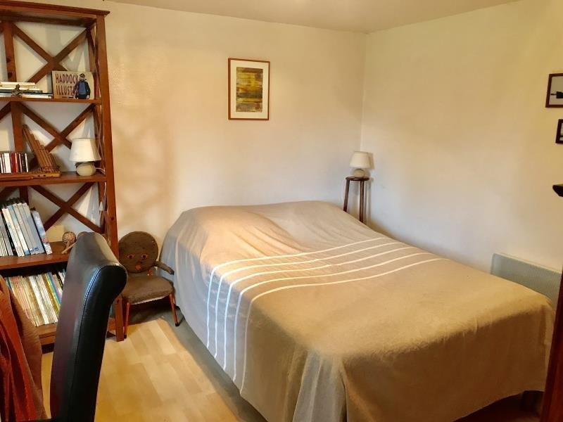 Sale house / villa St brieuc 126600€ - Picture 7