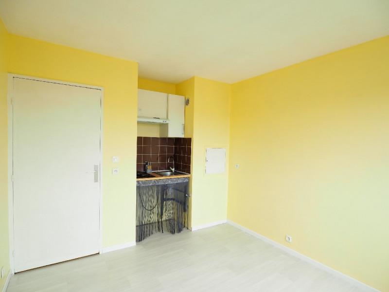Rental apartment Melun 390€ CC - Picture 5