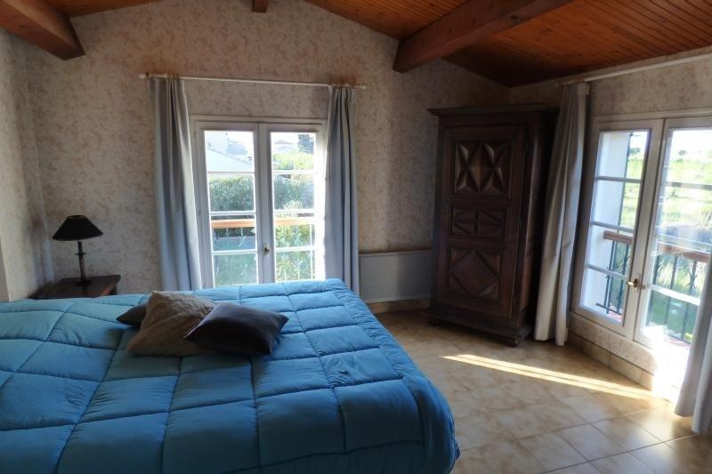 Vente de prestige maison / villa Vendres 290000€ - Photo 6