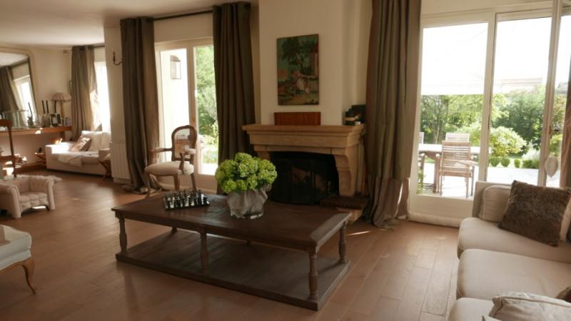 Vente de prestige maison / villa Epagny 1260000€ - Photo 5