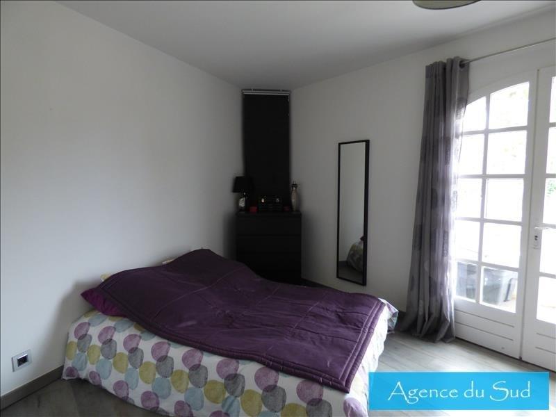 Vente maison / villa St cyr sur mer 498000€ - Photo 4