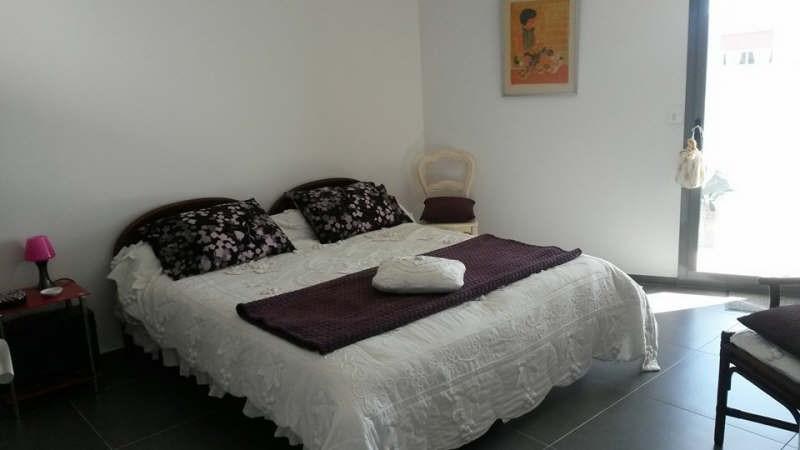 Vente de prestige appartement Marseille 8ème 480000€ - Photo 4