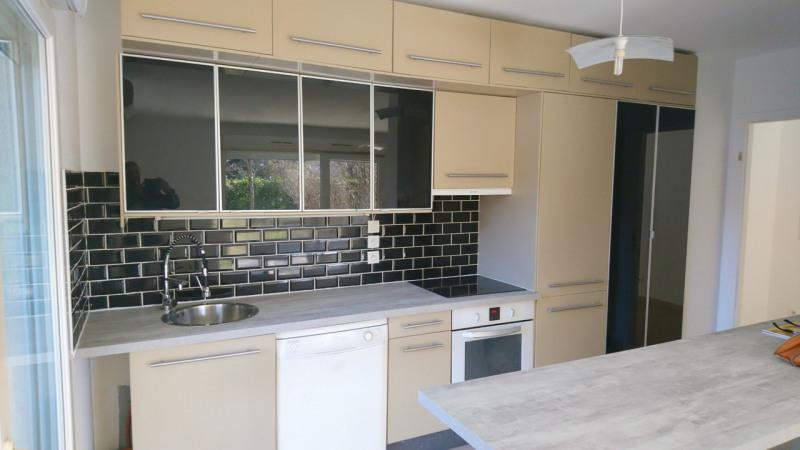 Sale apartment Gaillard 290000€ - Picture 2