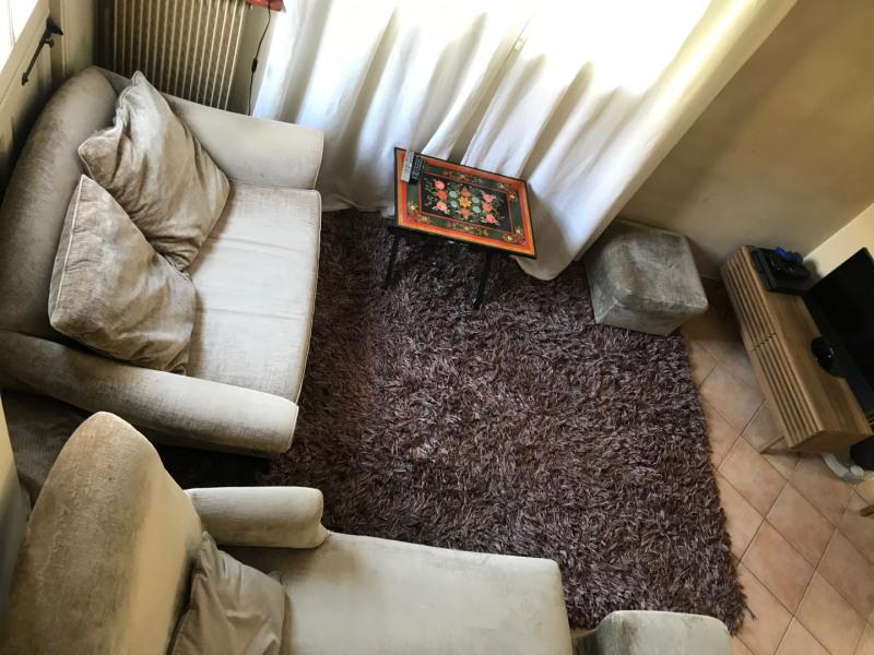 Sale house / villa Le plessis-robinson 956800€ - Picture 6