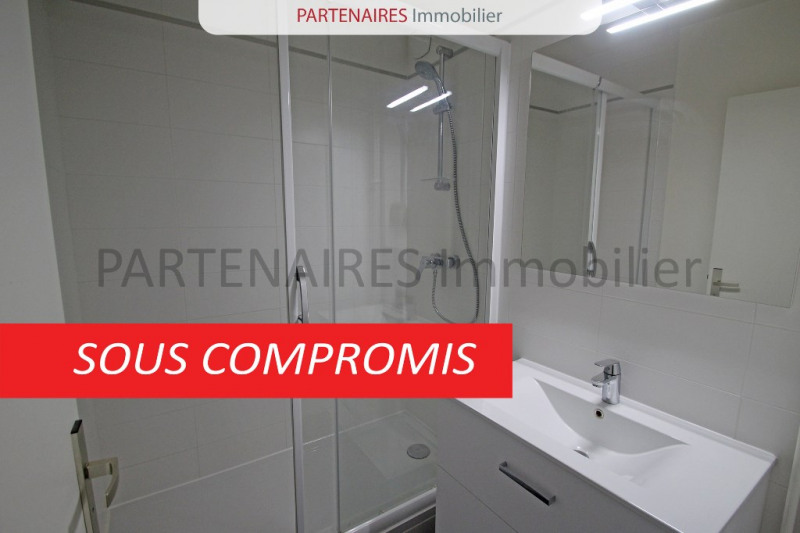 Vente appartement Le chesnay 629 700€ - Photo 5