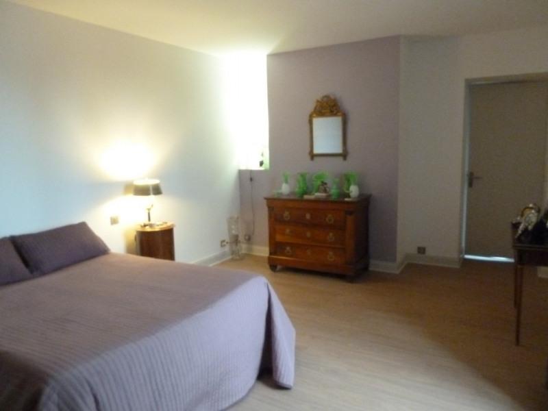 Vente maison / villa Aigrefeuille d'aunis 509250€ - Photo 11