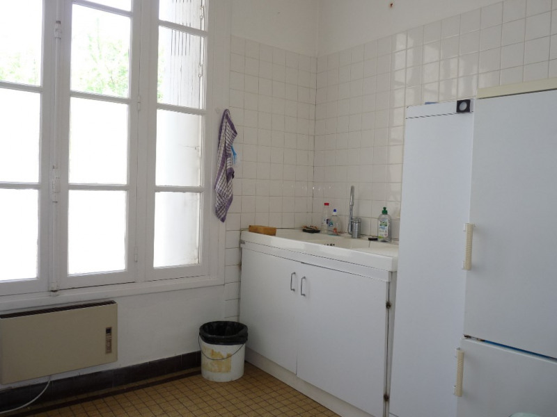 Vente appartement Royan 212 000€ - Photo 4