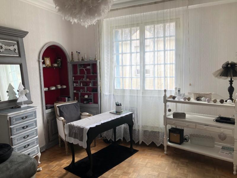 Sale house / villa Congrier 91500€ - Picture 7