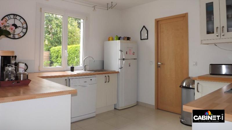 Sale house / villa Orvault 350900€ - Picture 4