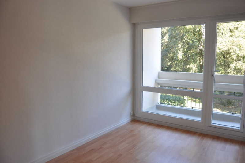 Location appartement La rochelle 1083€ CC - Photo 6