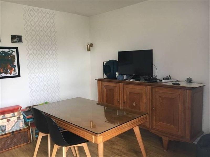 Sale apartment Rueil malmaison 368000€ - Picture 3