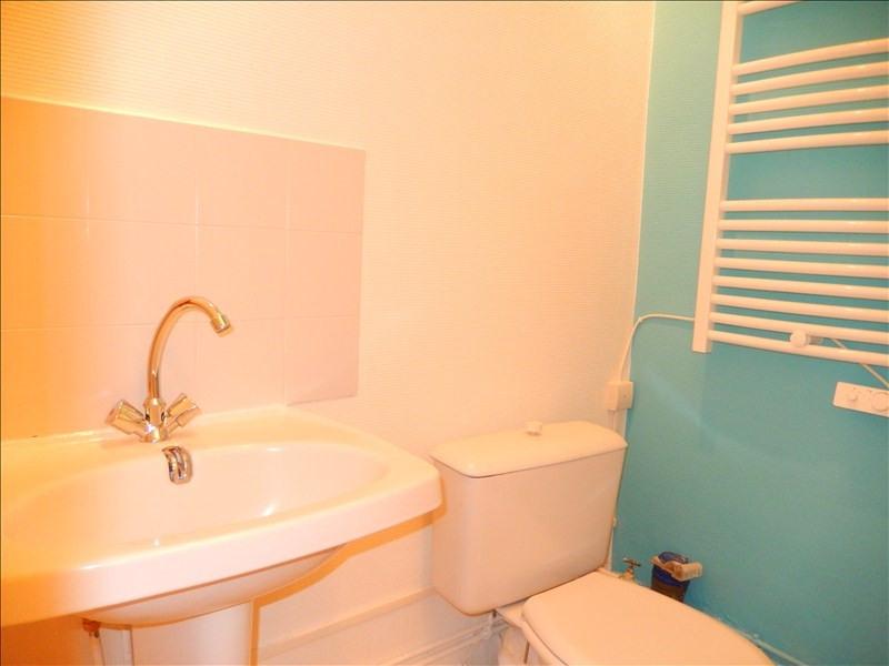 Location appartement Le puy en velay 250€ CC - Photo 3