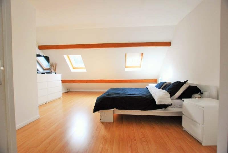 Revenda casa Argenteuil 315000€ - Fotografia 1