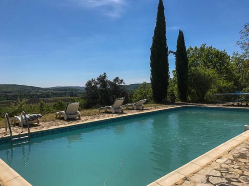 Vente maison / villa Castels 239000€ - Photo 4