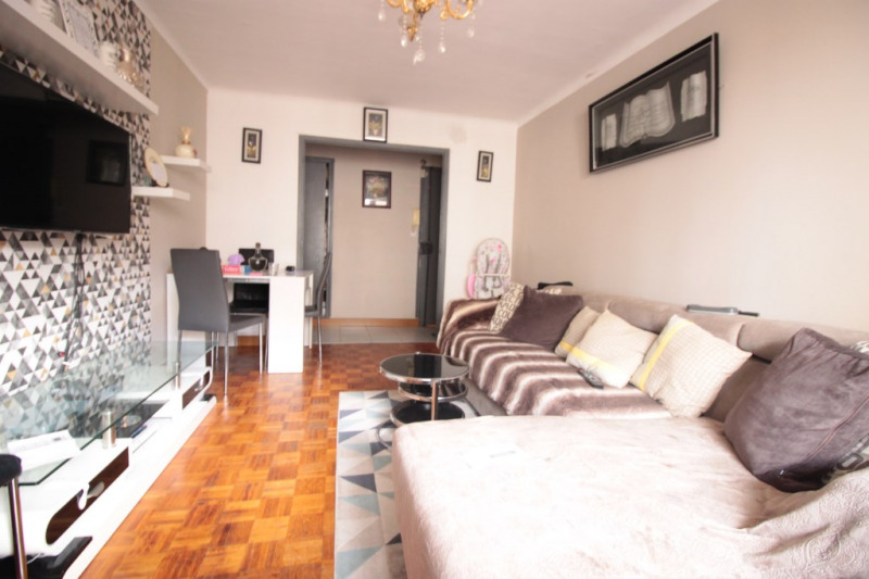 Vente appartement Marseille 5ème 95000€ - Photo 1