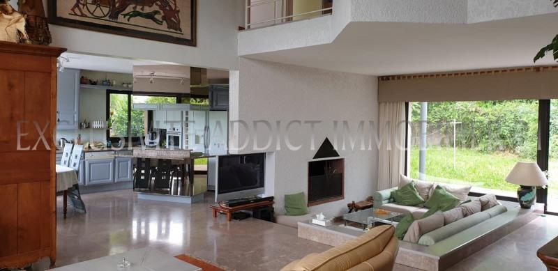 Vente de prestige maison / villa Castanet-tolosan 787500€ - Photo 3