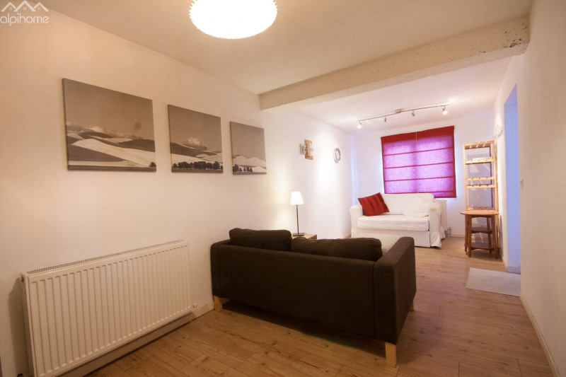 Deluxe sale house / villa Les contamines montjoie 720000€ - Picture 11