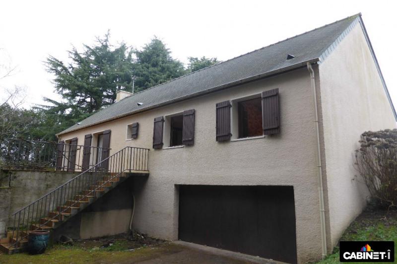 Vente maison / villa Saint etienne de montluc 304900€ - Photo 15