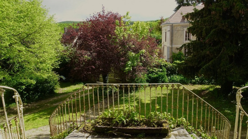 Vente maison / villa Mercurey 314200€ - Photo 7