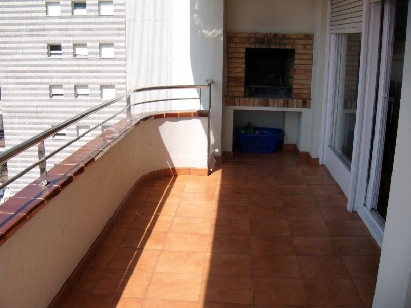 Vermietung von ferienwohnung wohnung Roses santa-margarita 400€ - Fotografie 3