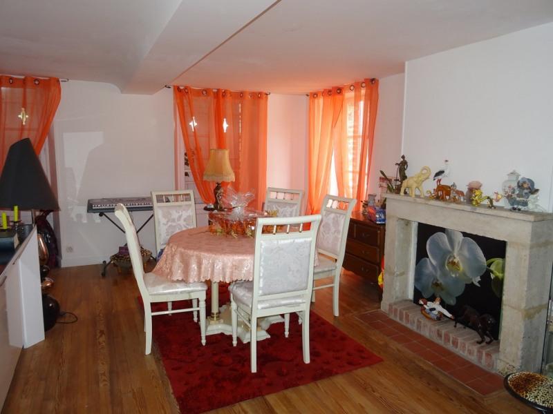 Sale house / villa Falaise 10 mns 180000€ - Picture 7