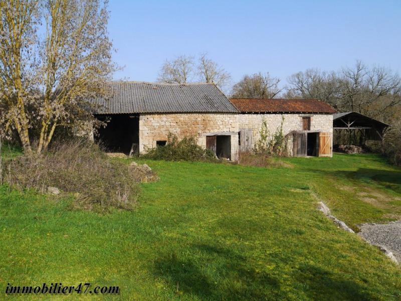 Vente maison / villa Prayssas 445000€ - Photo 12