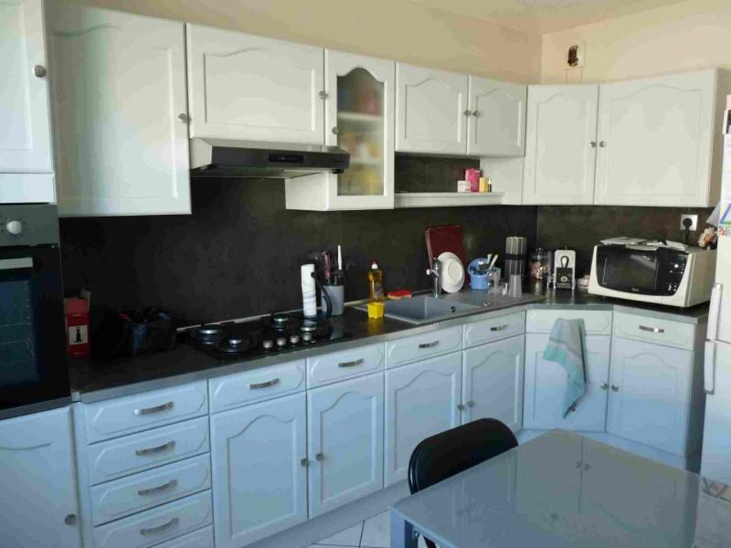 Venta  apartamento Saint-etienne 79000€ - Fotografía 9