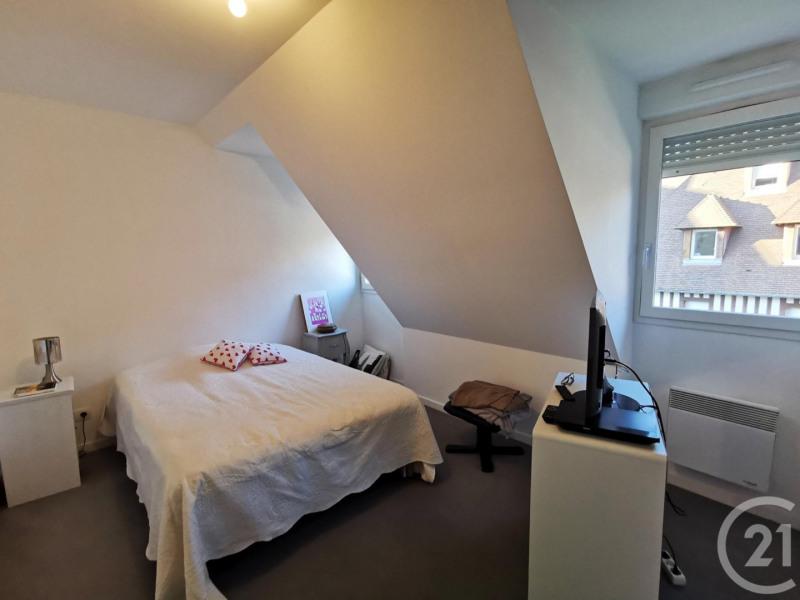 Verkauf wohnung Deauville 230000€ - Fotografie 4