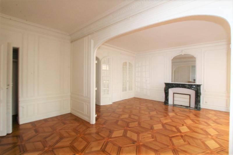 Location appartement Paris 7ème 4850€ CC - Photo 8