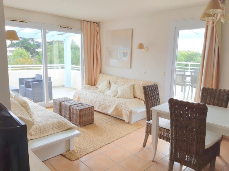 Sale apartment La baule 288700€ - Picture 1