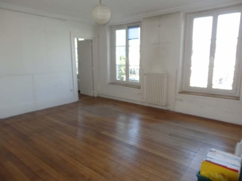 Vente appartement Montmorency 295000€ - Photo 3