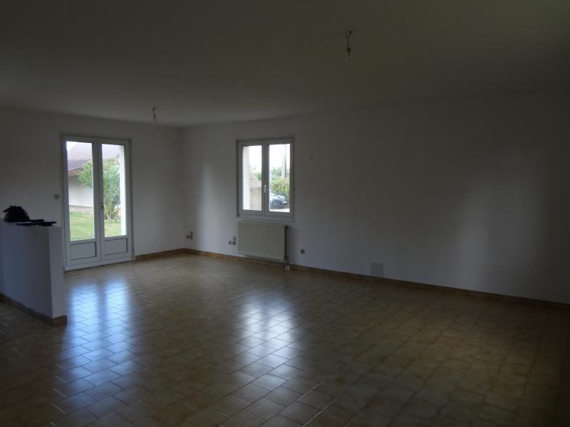 Verkoop  huis Villerable 169600€ - Foto 5