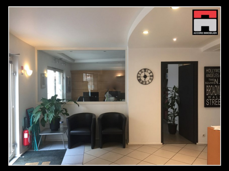 Sale empty room/storage Toulouse 214000€ - Picture 2