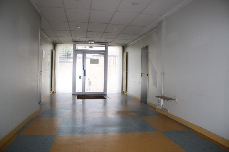 Sale office Juvisy-sur-orge 160000€ - Picture 2