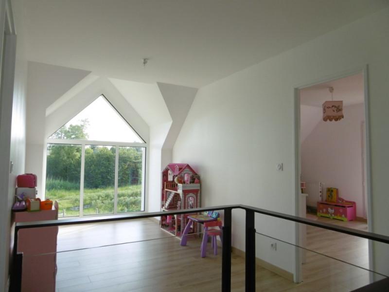 Sale house / villa La neuville chant d'oisel 400000€ - Picture 8