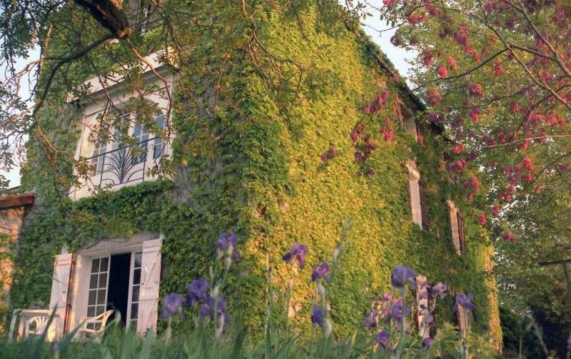 Vente maison / villa Fanjeaux 446000€ - Photo 10