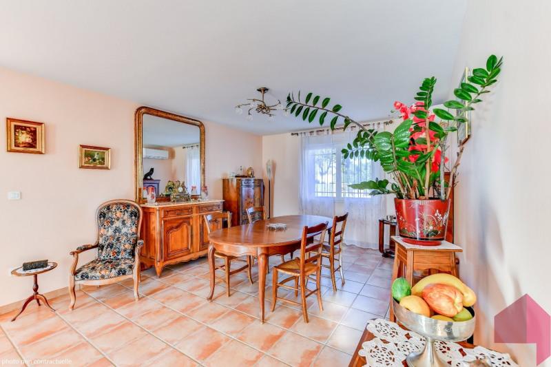 Vente maison / villa Buzet-sur-tarn 473000€ - Photo 5