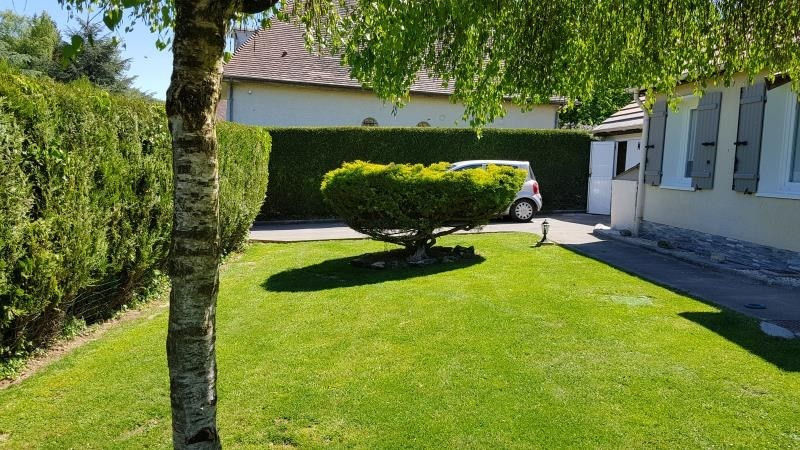 Venta  casa Chambly 229000€ - Fotografía 3